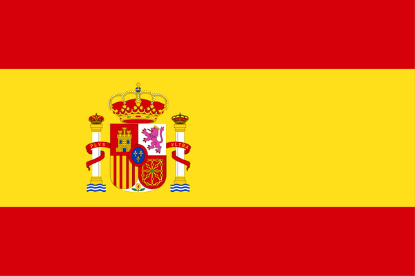spanjolski-jezik