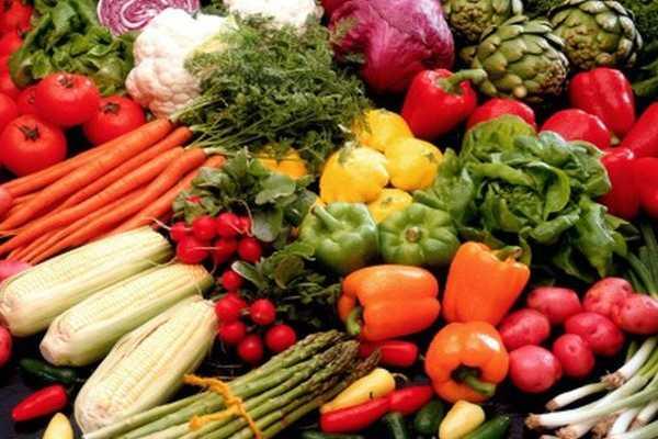 vegetarijanski-menui