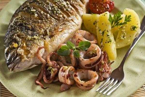 riblji-menu